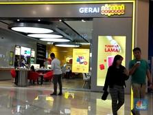 Setelah Telkomsel & XL, Karyawan Indosat Juga Kerja di Rumah