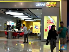 Terbitkan Obligasi, Utang Indosat Numpuk & DER Jadi 4,5 Kali