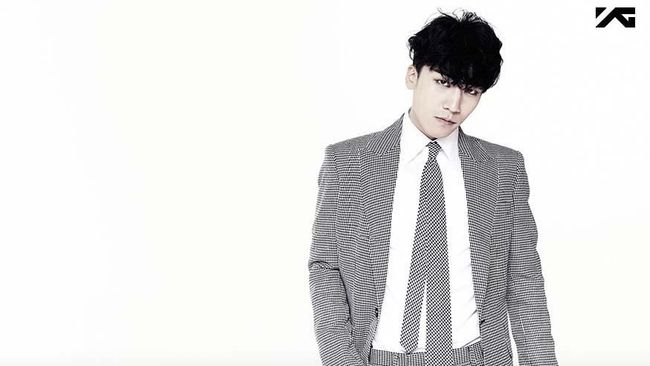 Seungri Disebut Mundur Tanpa Izin dari YG Entertainment