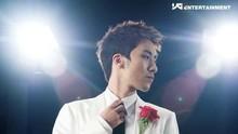 YG Entertainment Janji Kooperatif soal Kasus Seungri