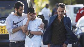 Keluarga Korban Ethiopian Airlines Tuntut Boeing