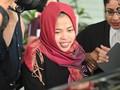 VIDEO: Siti Aisyah, Terdakwa Pembunuh Kim Jong-Nam Bebas