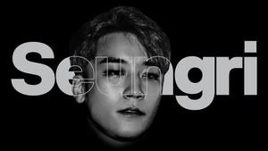 INFOGRAFIS: 'Ciong' Kasus Seungri 'BIGBANG'