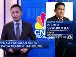 KPPU: Grab to Work Berpotensi Langgar Prinsip Saingan Usaha