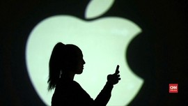 VIDEO: Apple Akan Luncurkan Layanan Video Streaming
