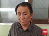Andi Arief Diancam Henry Yosodiningrat: Saya Tunggu