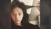 Jung Joon Young Hadapi Ancaman Penjara 7 Tahun Lebih