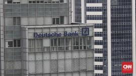 Bank Jerman Berhenti Sewa Hotel Brunei Terkait Hukuman LGBT