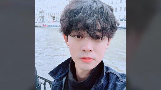 Terlibat Skandal Seungri, Jung Joon Young Didepak dari '2D1N'