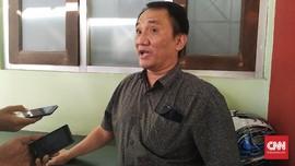 Demokrat: SBY Restui Pakde Karwo Lepas Posisi Ketua DPD Jatim