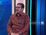 Pasar Ritel Indonesia belum Siap Implementasi 5G