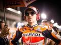 MotoGP Amerika Usai, Dua Kandidat Juara Mulai Tersingkir