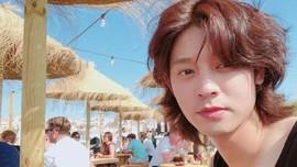 Gara-gara Jung Joon Young, '2 Days & 1 Night' Vakum