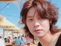 Ikuti Jejak Seungri 'BIGBANG', Jung Joon Young Undur Diri