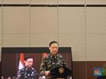 Curhat Bos BKPM, Diomeli Sampai Keluar Kata Bodoh dari Jokowi