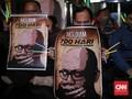 Koalisi Sipil Ingatkan Kasus Novel Tak Dibawa ke Politik