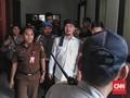 Ahmad Dhani Buka Suara soal Konsernya yang Dibatalkan Polisi