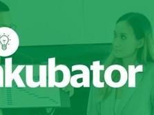 Ini Dia 6 Startup yang Lolos ke Live Pitching Thinkubator