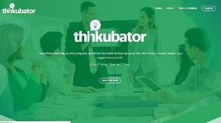 Thinkubator, Ajang Pencarian Bakat Startup Berhadiah Rp3 M
