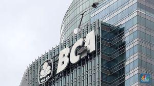Terungkap, di Balik Akusisi Bank Royal Rp 1 T oleh BCA