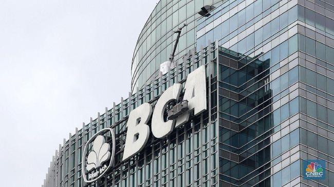 BBCA AISA WSBP IHSG BCA Dapat 2 Direksi Baru, Citos Mau Dijual Demi Jiwasraya