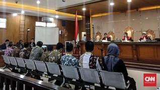 Sidang Suap Meikarta, DPRD Bekasi Disebut Terima Rp1 M