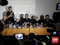 BPN Prabowo: Keluarga Korban Aktivis Dimanfaatkan Tim Jokowi