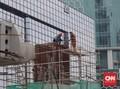 Laba BUMN Konstruksi Kuartal I 2019 Anjlok 35 Persen