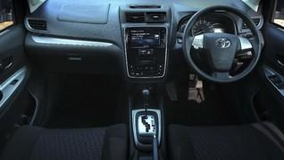 Cara Menghilangkan Aroma Khas Mobil Baru yang Bikin Mual