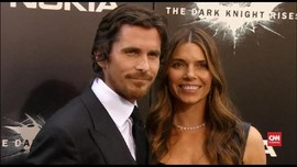 VIDEO: Trilogi 'The Dark Knight' Kembali ke Bioskop