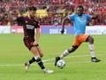 Klok Disanjung Pelatih Usai Antar PSM ke Semifinal Zona ASEAN