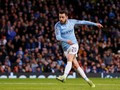 Gelandang Man City Takut Hadapi Juventus dan Barcelona