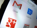 Cara Hapus Akun Google Secara Otomatis Setelah Anda Mati