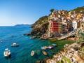 Rute Legendaris ke Cinque Terre Akan Kembali Dibuka