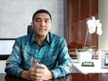 Sirkuit MotoGp Mandalika Beri Efek Ekonomi bagi Lombok