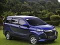 Avanza Meluncur di Malaysia, Tembus Rp300 juta