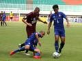 Hasil Piala AFC 2019: PSM Gagal ke Final Zona ASEAN