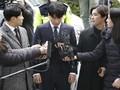 Dukung Seungri, Fans Indonesia Dihujat Netizen Sampai Korea