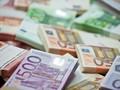 Penduduk Desa di Spanyol Mendapat 'Uang Misterius'