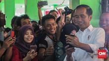 Jokowi Nyatakan Proses Perizinan Investasi Masih Ruwet
