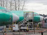 Sertifikasi Keselamatan AS Diragukan Gegara Boeing 737 MAX