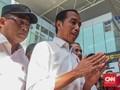 KEK Tanjung Kelayang Dongkrak Pendapatan Babel 300 Persen