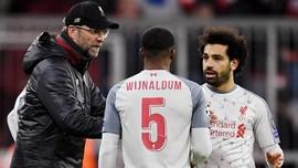 Klopp Ungkap Tiga Klub yang Ditakuti di Undian Liga Champions