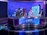 Fund Manager Minati Reksa Dana Berbasis Indeks