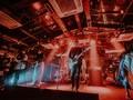 5 Video Musik Pilihan Pekan Ini, Barasuara dan Soundwave