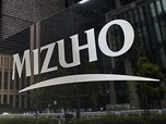 RHB: Mizuho Berpotensi Beli Saham Bank Panin dari ANZ