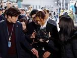 Skandal Video Seks, Jung Joon Young Divonis 6 Tahun Penjara