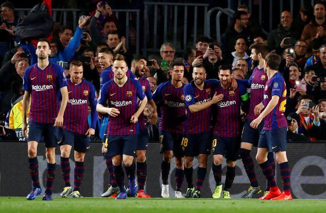 Penembakan Christchurch Hd: Rekor Pertemuan Man United Vs Barcelona Di Liga Champions