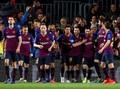 Empat Klub Liga Champions yang Berpeluang Raih Treble