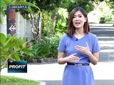 Sstt! Nilai Pasar Bioplastik Mencapai USD 65,6 Miliar
